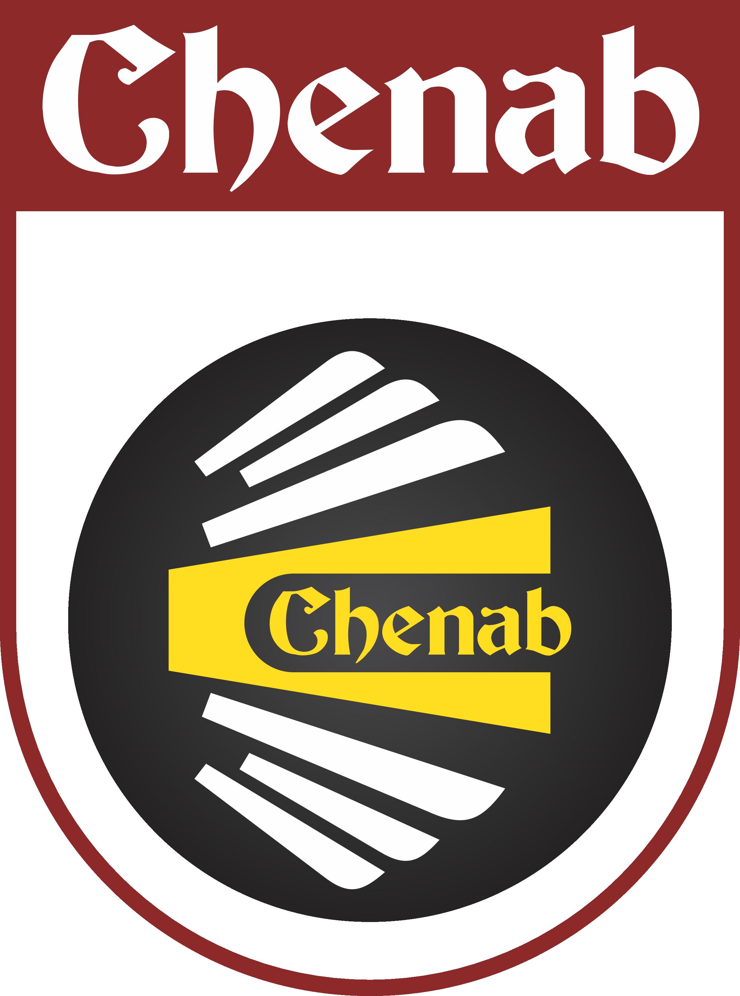 CHENAB FANS